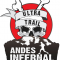 Andes Infernal Ultra Trail