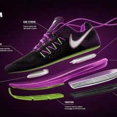 Review: Nike Air Zoom Vomero 10