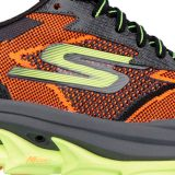 Skechers Go Run Ultra Road