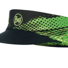 Testeo Visera Buff Pack Run Visor