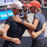 Award Ceremonies in Running are a Feminist Issue